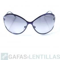 gafas de sol (108)