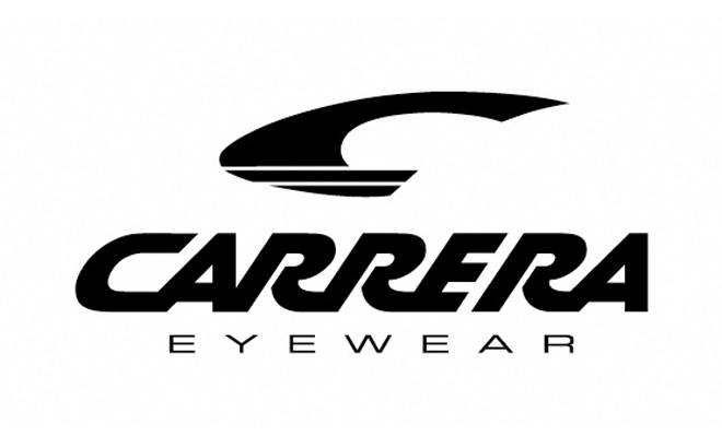 Comprar gafas de sol Carrera