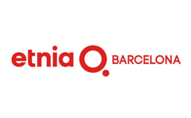 Comprar gafas de sol Etnia Barcelona