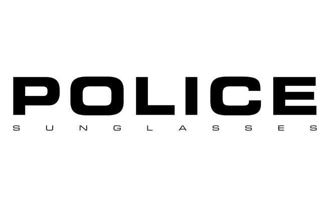 Comprar gafas de sol Police
