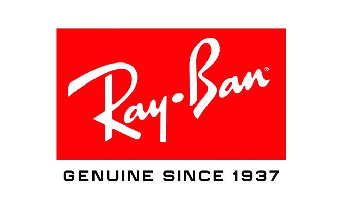 Comprar gafas de sol Rayban