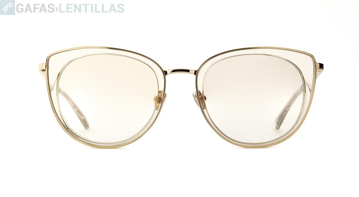 c3e7d1bf21 Comprar Gafas de Sol Mujer ETNIA BARCELONA NOTTING HILL. Precios Outlet.