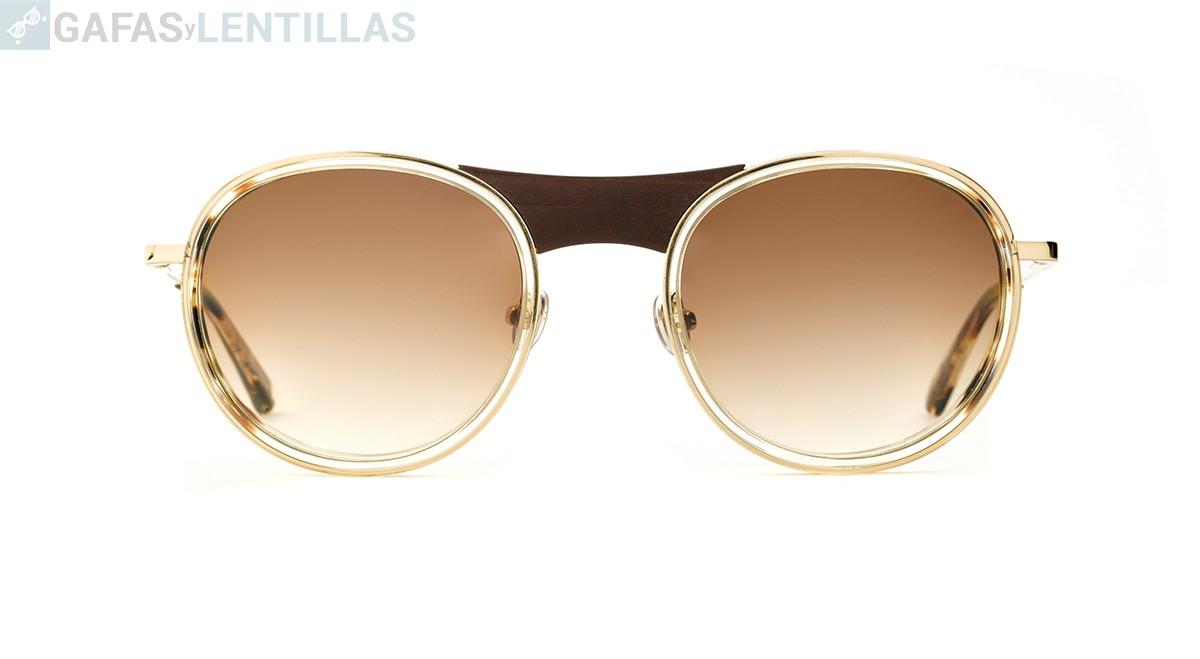 Sol Outlet De Barcelona Mujer TribecaPrecios Comprar Etnia Gafas l1cTFJK