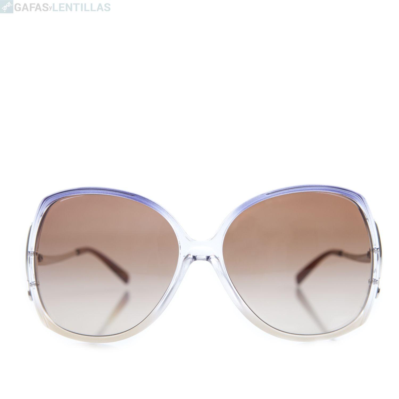 6de7b34d36 Gafas de Sol para Mujer Vogue 2638-S. Precios Outlet.