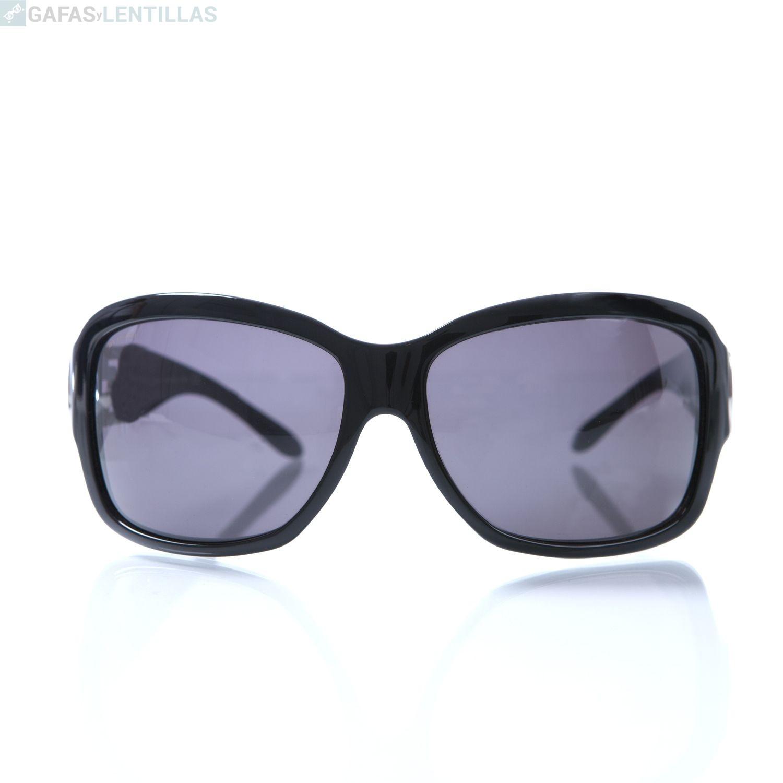 094e9d01bb Comprar Gafas de Sol Mujer Bvlgari 8022B. Precios Outlet.