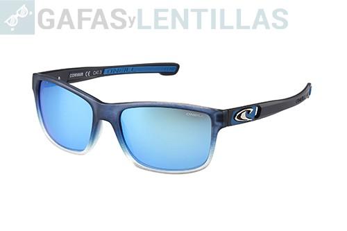 d6cfcdc177 Comprar Gafas de Sol Unisex O'NEILL CONVAIR. Precios Outlet.