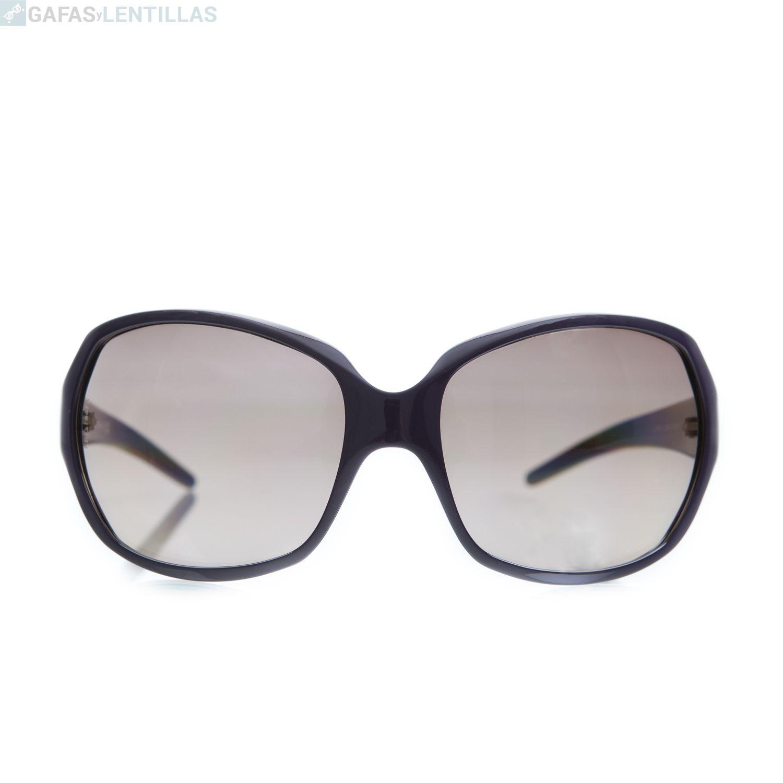 amp;g Mujer 8018¿las Comprar De D Sol Gafas Quieres eEYDH2IW9b