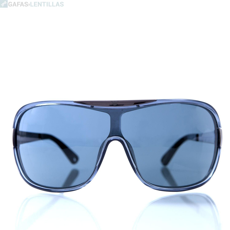 nueva productos bd56f 51f54 Comprar Gafas de Sol Hombre Emporio Armani 9362/S.