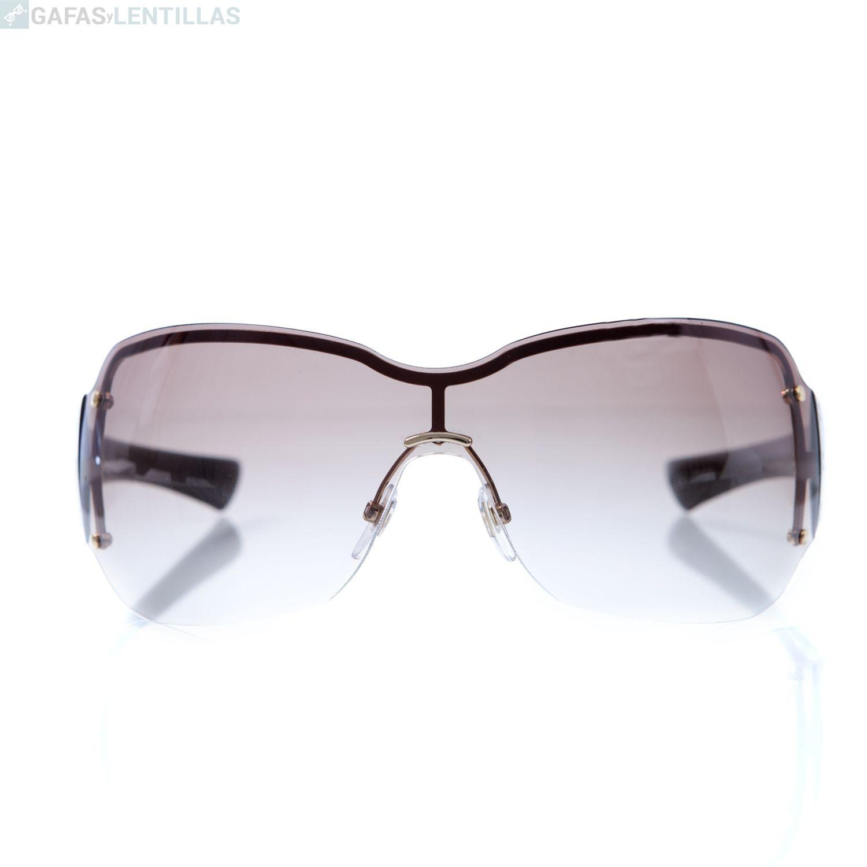 7e0492eff4 Comprar Gafas de Sol Mujer Gucci 1825S. Precios Outlet.