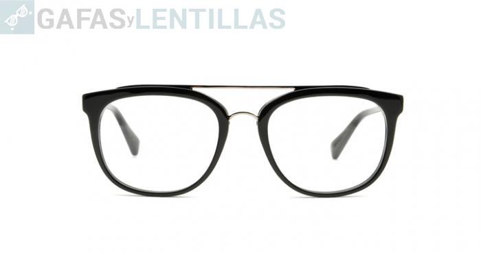 GIGI  BARCELONA MELVILLE 854/1