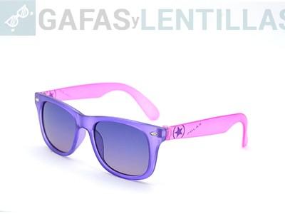 f255f67ed9 Infantil 577Precios Comprar Gafas De Sol Polar Outlet hxdQBtsrCo