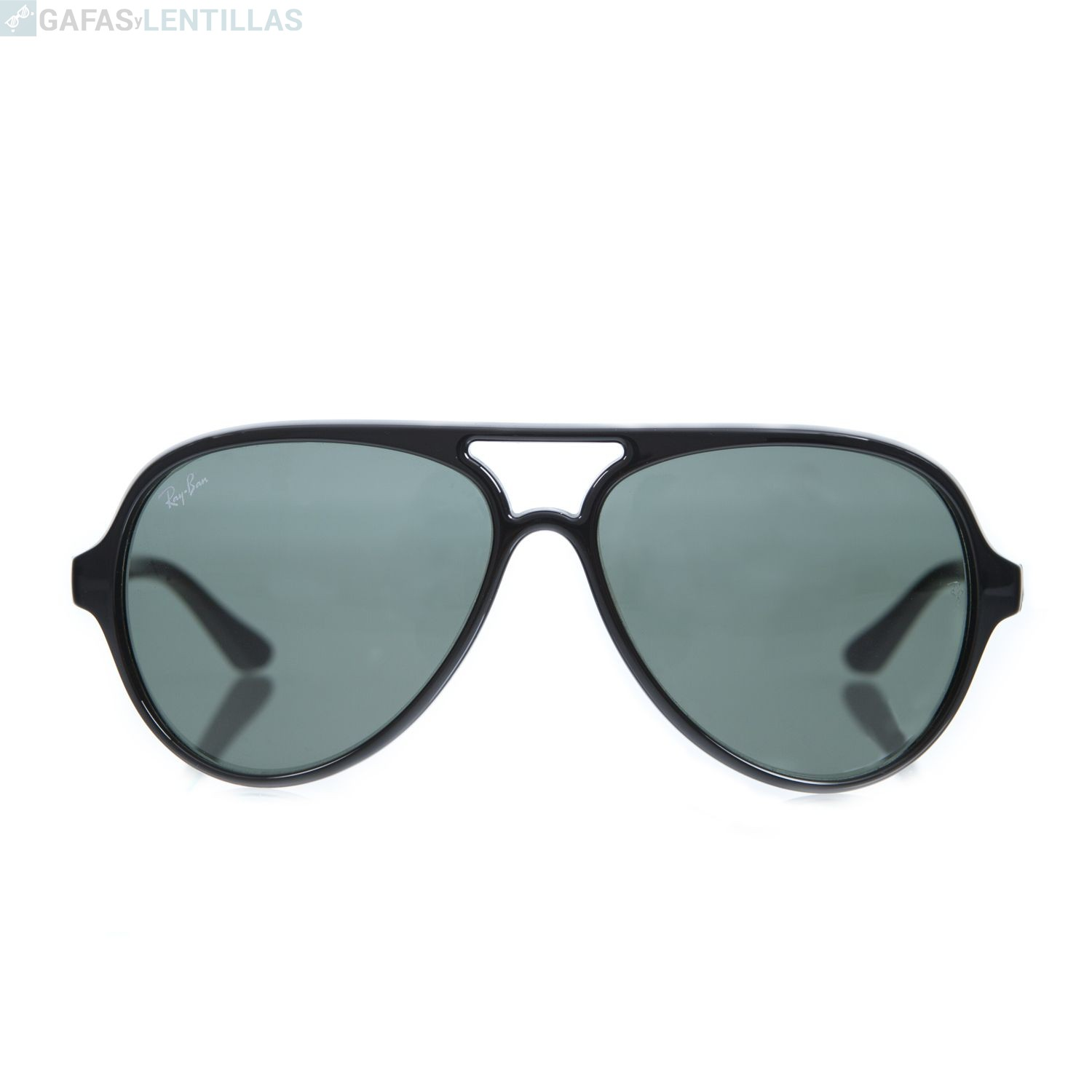 5aa9f94001 ... norway gafas de sol unisex ray ban 4125. precios outlet. e727b ea4be