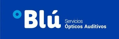 BLU AIR MULTIFOCAL CAJA 6 LENTILLAS