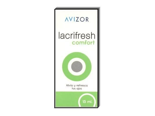 lacrifresh-comfort-15ml
