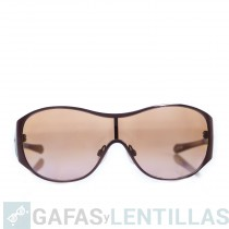 OAKLEY BREATHLESS 05 -944