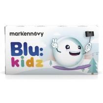 Blu:kids Tórica