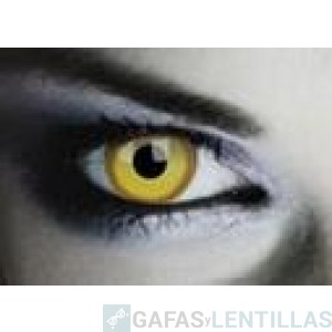 LENTILLAS COLORES 'FANTASY  COLORS AVATAR' (CAJA 2 LENTILLAS)