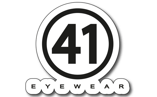 Comprar gafas de sol 41 EYEWEAR