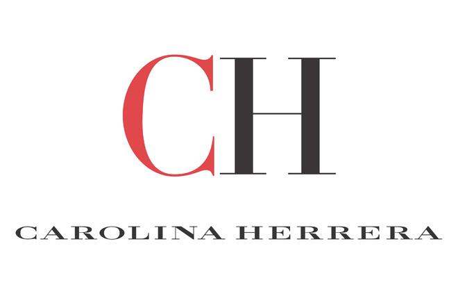 Comprar gafas de sol Carolina Herrera CH